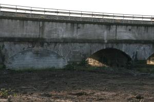 15feb08 spoorviaduct Arbed