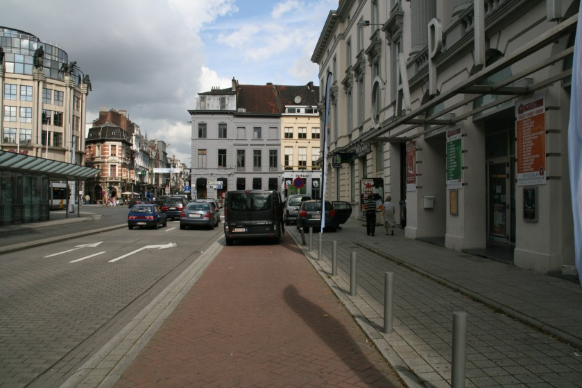 15sept07 Graaf Van Vlaanderenplein