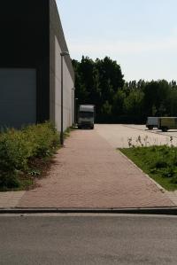 10mei08 Jan Samijnstraat