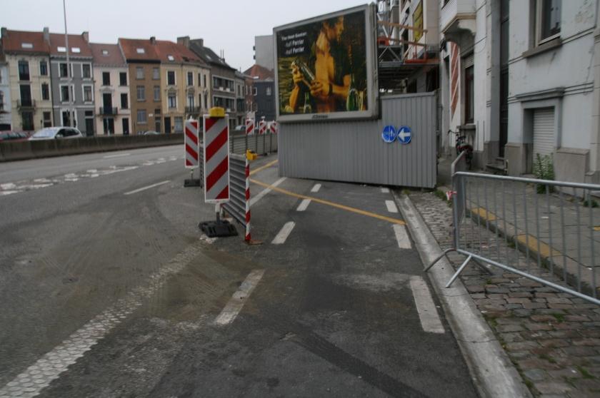 29mei08 Sint-Lievenslaan
