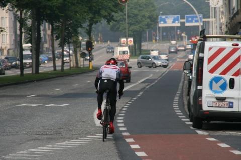31mei08 Sint-Lievenslaan