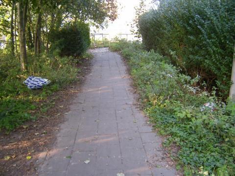 15okt06 Sluizenweg