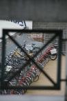 03jun06 Sint-Denijslaan