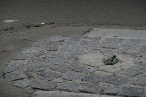 7jun08 Dendermondsesteenweg