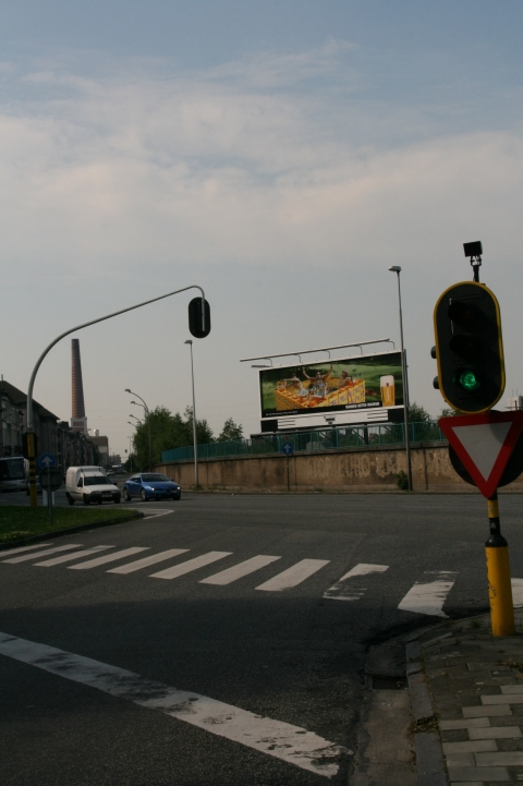 9jun08 Kasteellaan