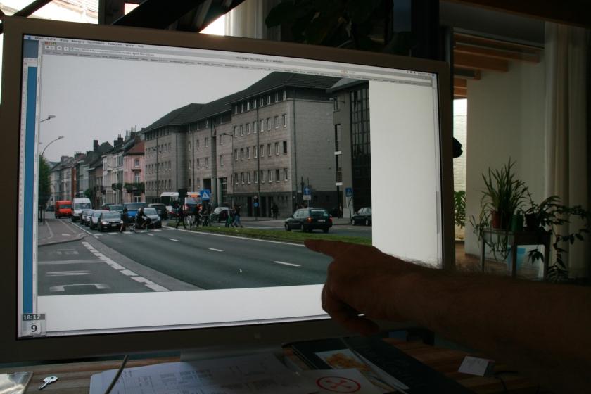 9jun08 Kasteellaan/Gandastraat