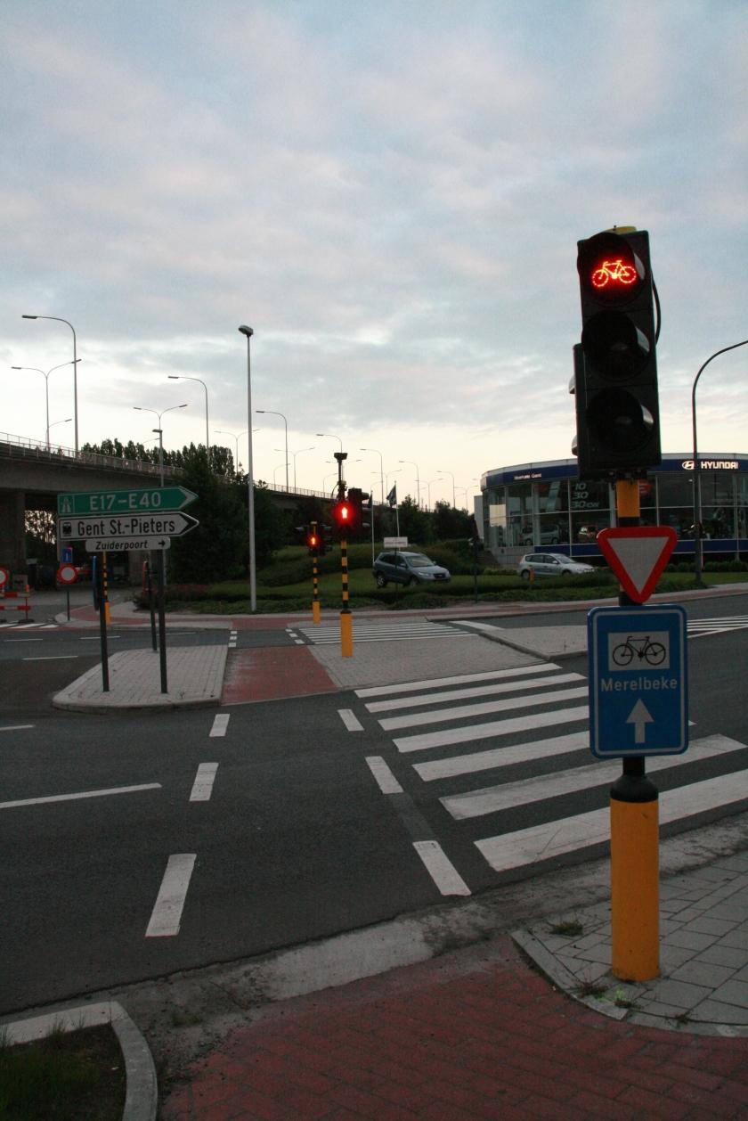 11jun06 Willem Van Gulliklaan