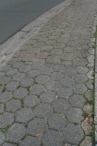13jun08 Ottergemsesteenweg Zuid