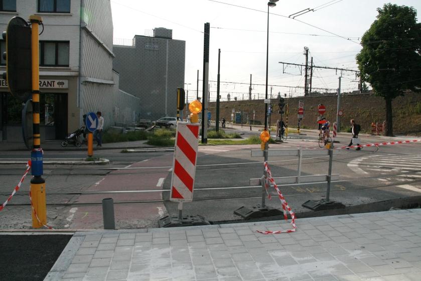 17jun06 Sint-Denijslaan/Kortrijksesteenweg