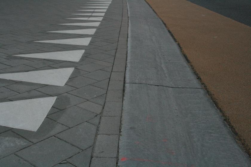 19jun08 dendermondsesteenweg/Heilig Hartstraat