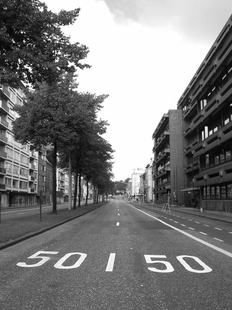 09juli07 Sint Lievenslaan