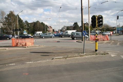11apr08 17u21 Industrieweg/Schouwingsstraat/Evergemsesteenweg