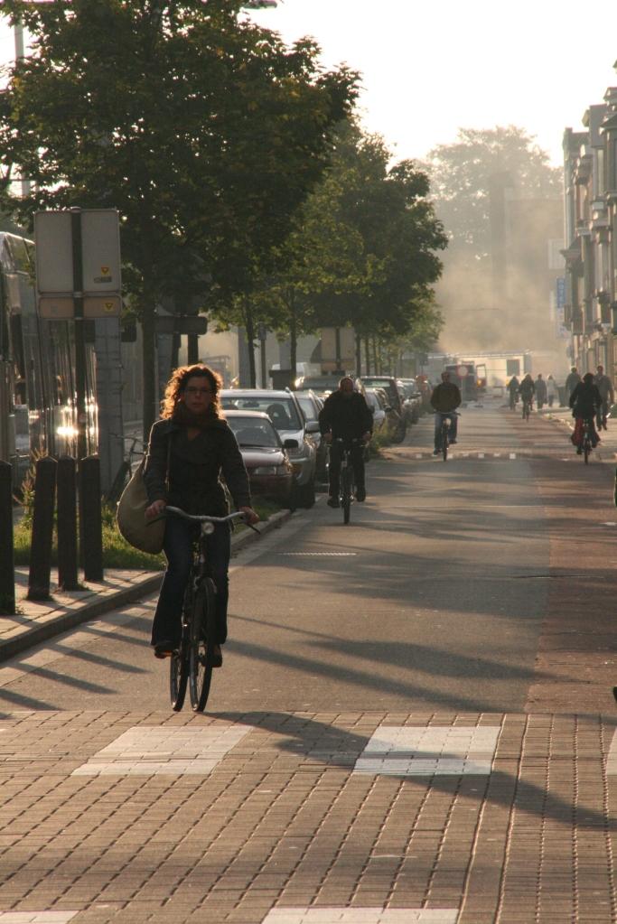 19sept08 08u27 Sint-Denijslaan