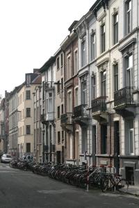 25sept08 13u11 Karel Van Hulthemstraat