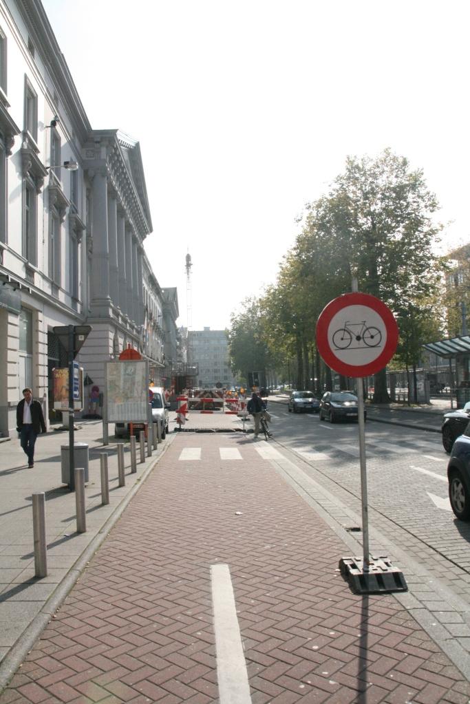 11okt08 13u15 Graaf van Vlaanderenplein
