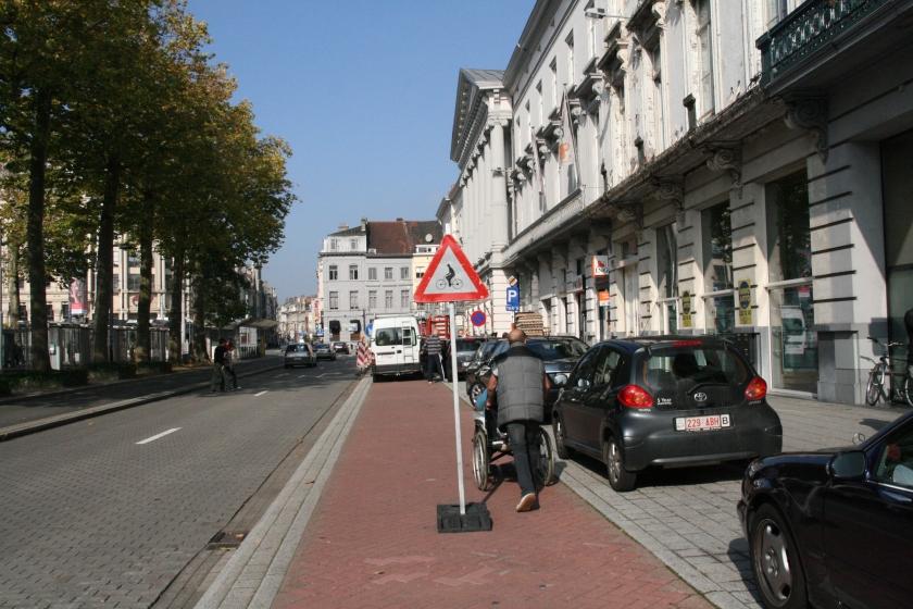 11okt08 13u18 Graaf van Vlaanderenplein