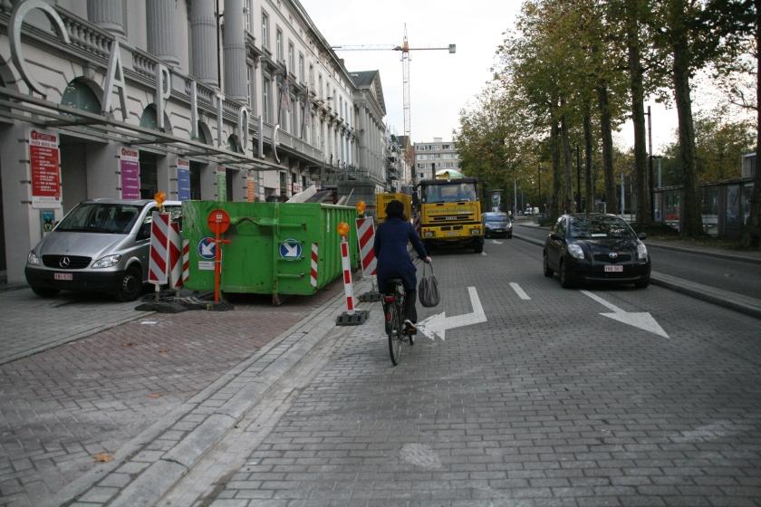 29okt08 16u50 Graaf Van Vlaanderenplein
