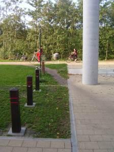 15okt06 Auguste Van Ooststraat