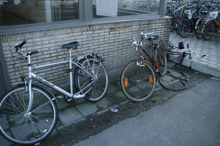 29okt08 10u02 Dampoortparking