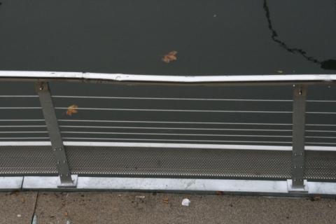 19nov08 11u42 Sint-Jorisbrug