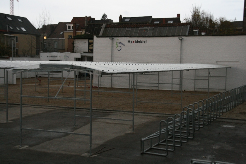 21nov08 8u48 Sint-Denijslaan