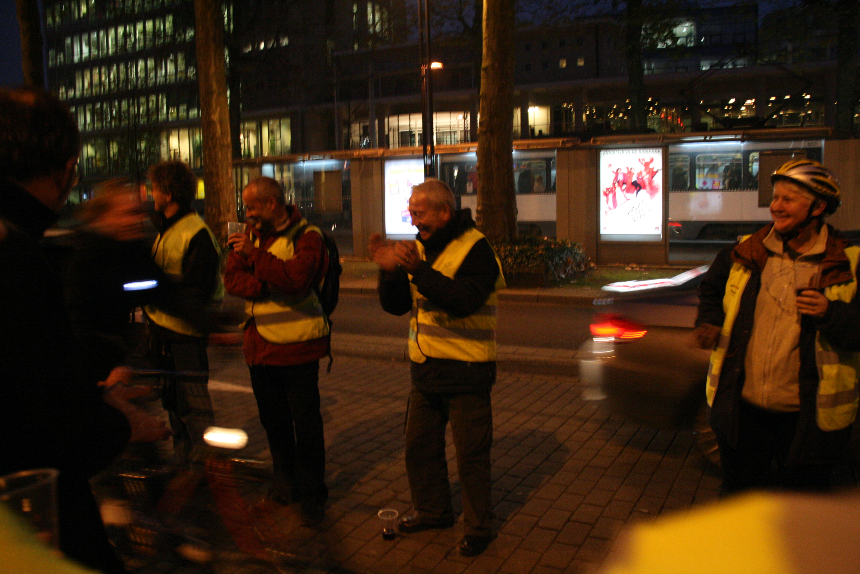 3nov08 17u42 Graaf Van Vlaanderenplein