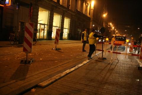 3nov08 18u38 Graaf Van Vlaanderenplein