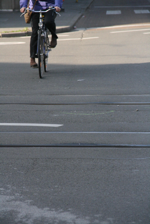 Brugsepoortstraat