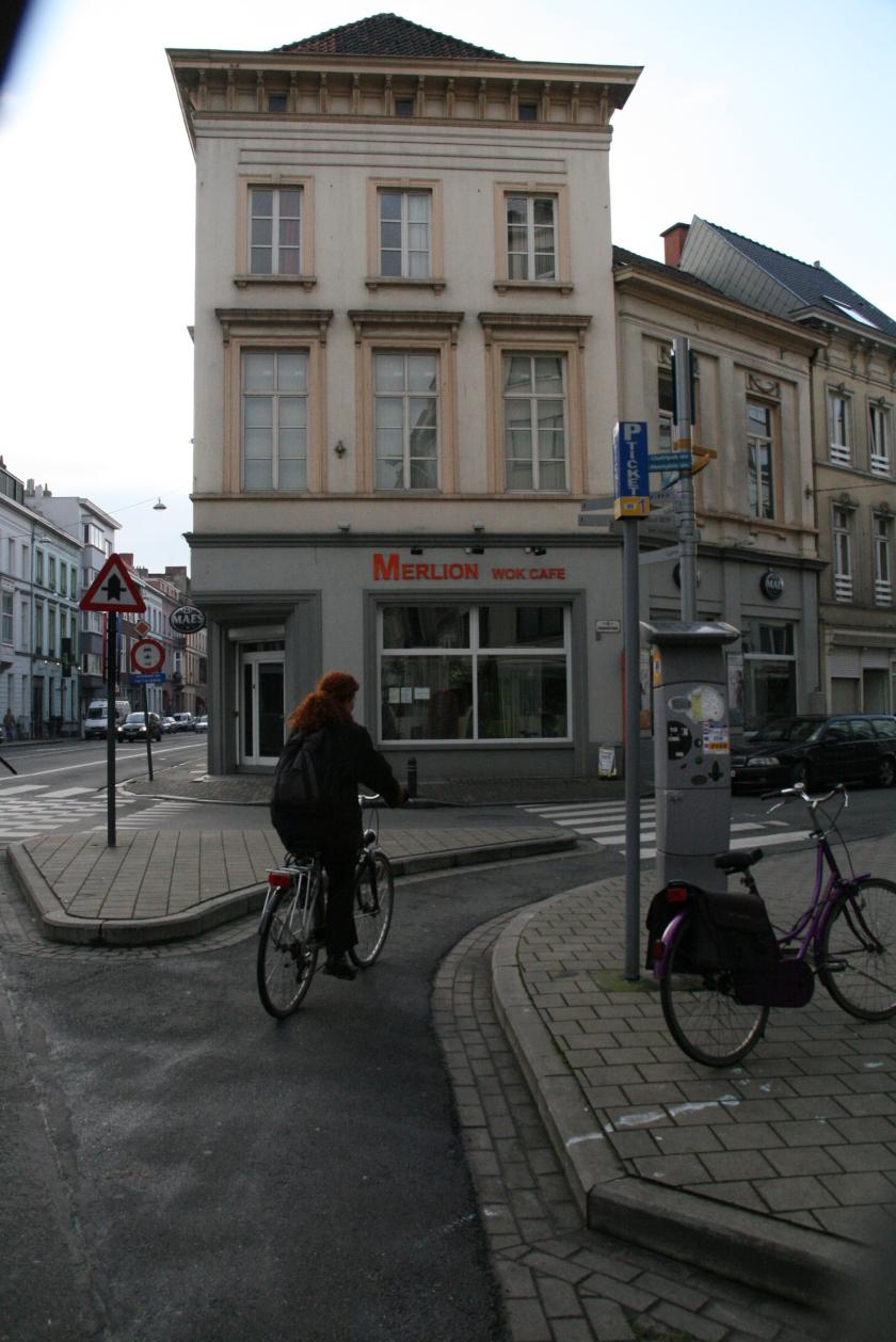 11dec08 14u50 Brabantdam