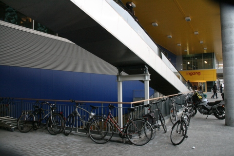 11dec08 15u30 Ikea