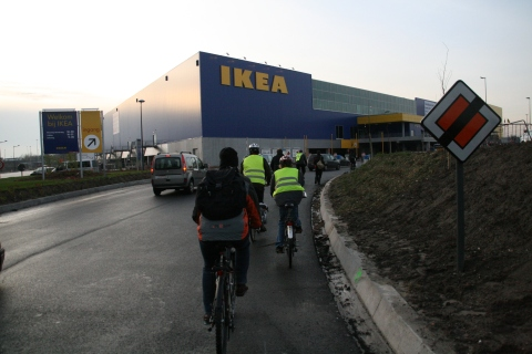 14dec08 15u37 Ikea Gent