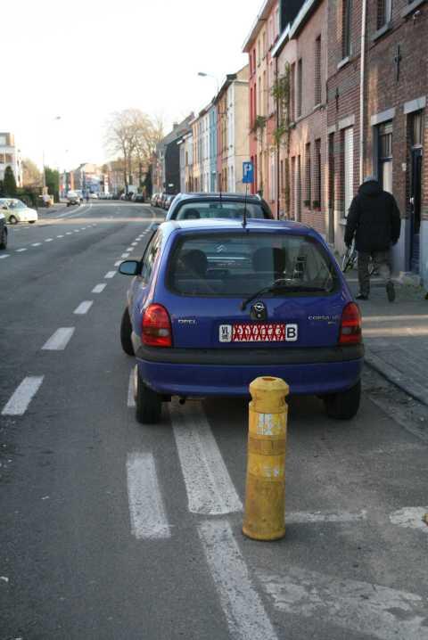 27dec08 11u46 Antwerpsesteenweg
