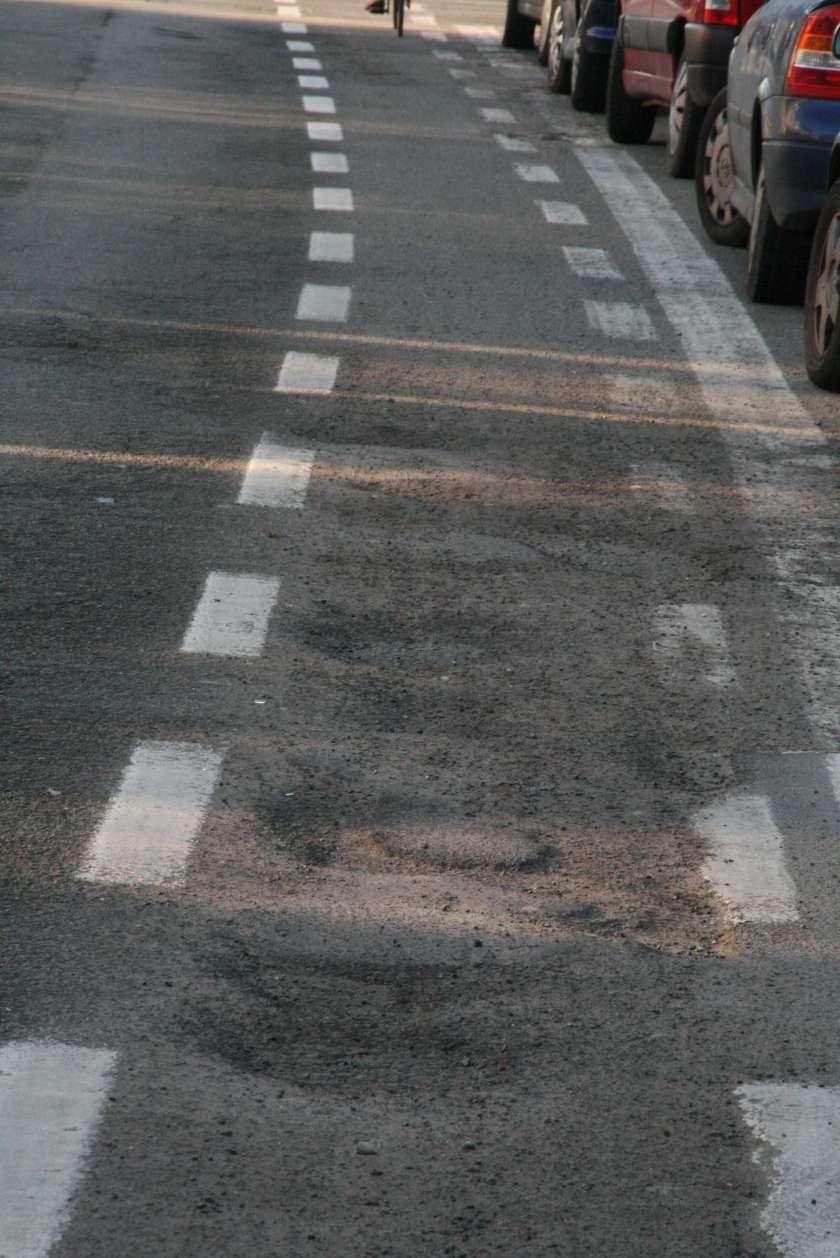 27dec08 11u47 Antwerpsesteenweg (bij nummer 618)