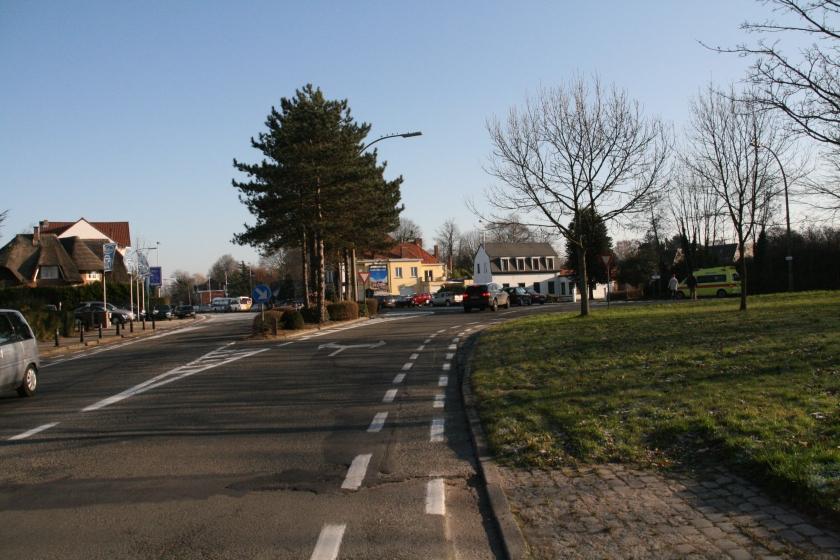 27dec08 11u55 Antwerpsesteenweg