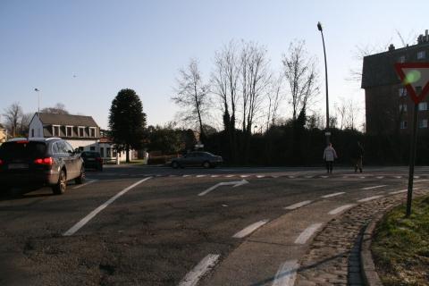 27dec08 11u56 Antwerpsesteenweg