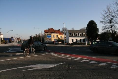 27dec08 12u01 Antwerpsesteenweg / Nieuwelaan