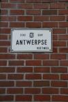 27dec08 11u35 Antwerpsevoetweg