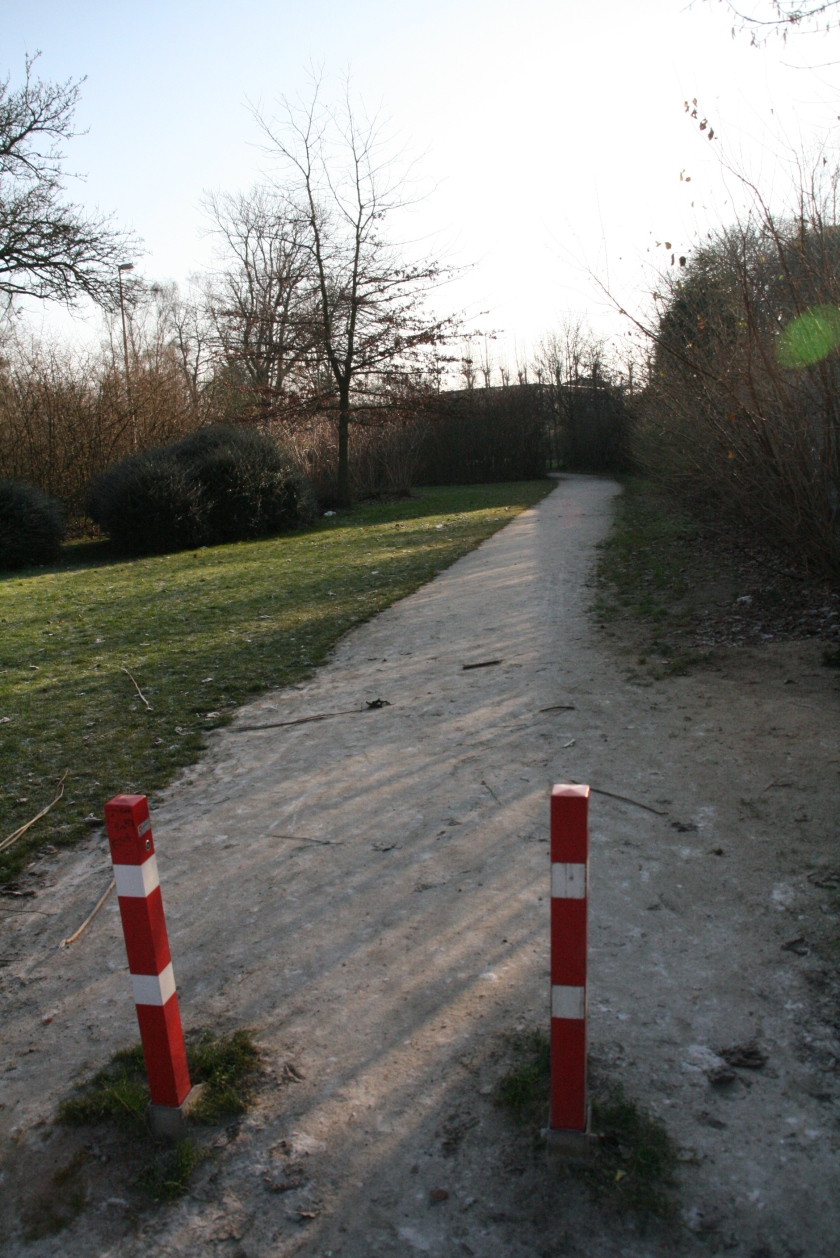 27dec08 11u37 knooppunt Antwerpsevoetweg