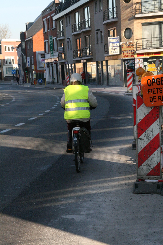 27dec08 Antwerpsesteenweg