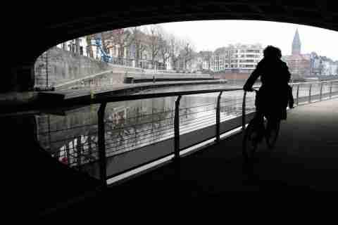 04feb09, 12u32, Sint-Jorisbrug