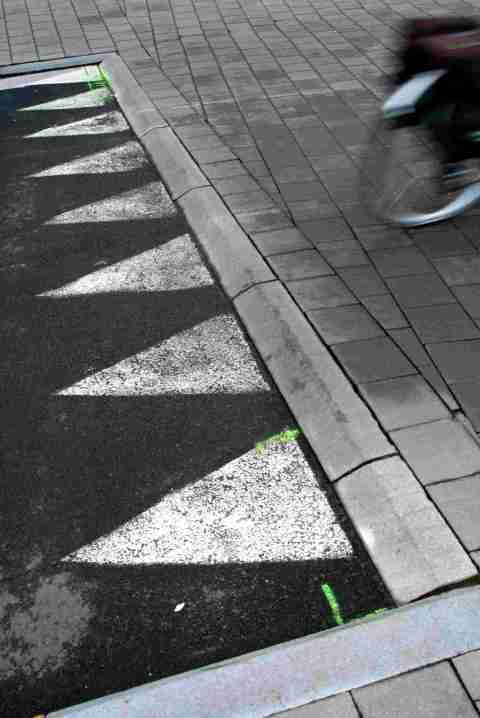 27feb09, 17u07, Bisdomkaai / Sint Jacobsnieuwstraat