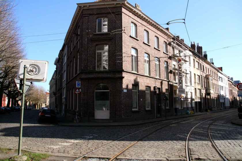 08ma09, 14u56, Bachtenwalle / Rabotstraat