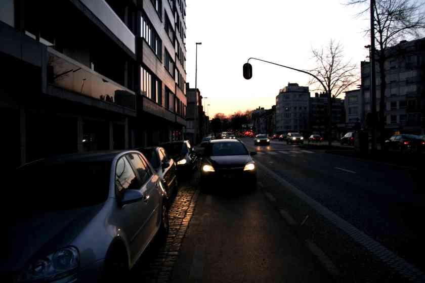19mrt09, 19u03, Sint-Lievenslaan