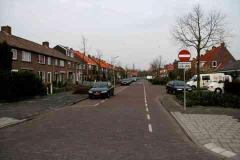 05apr09, 18u21, Middelburg