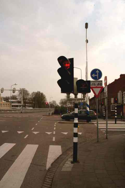 05apr09, 18u25, Middelburg