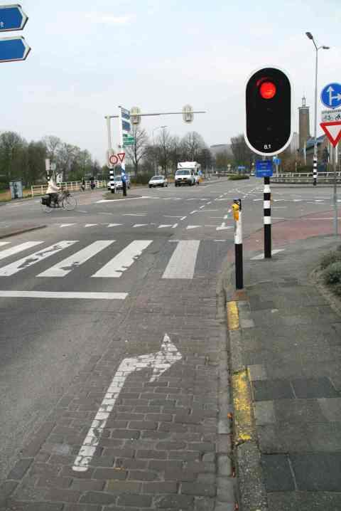05apr09, 18u26, Middelburg
