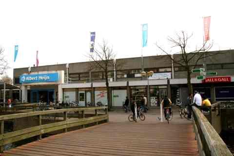 06apr09, 18u35, Middelburg