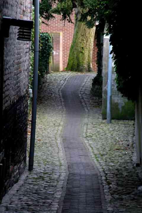 05apr09, 19u19, Middelburg