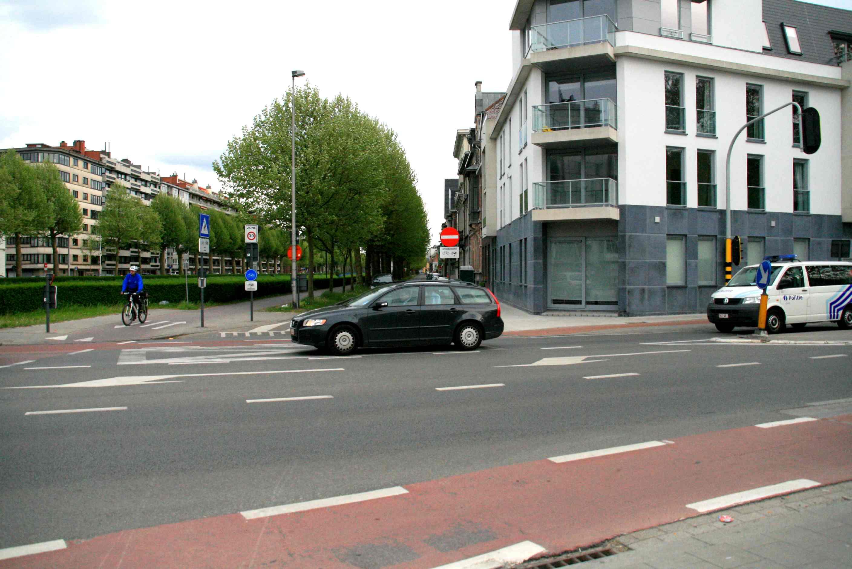 03mei09, 18u51, Nieuwewandeling - Coupure Links