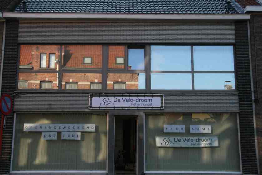 30mei09, 19u59, Heerweg-Noord